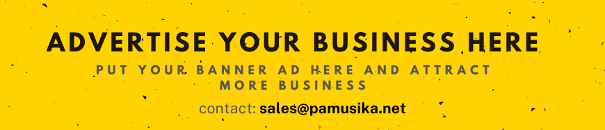 advertise your business here 1 2