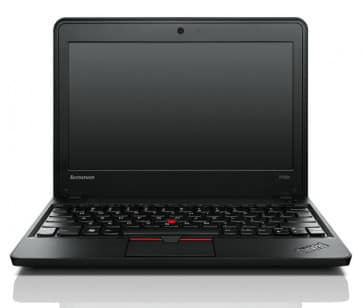 Lenovo thinkpad X131e For Sale
