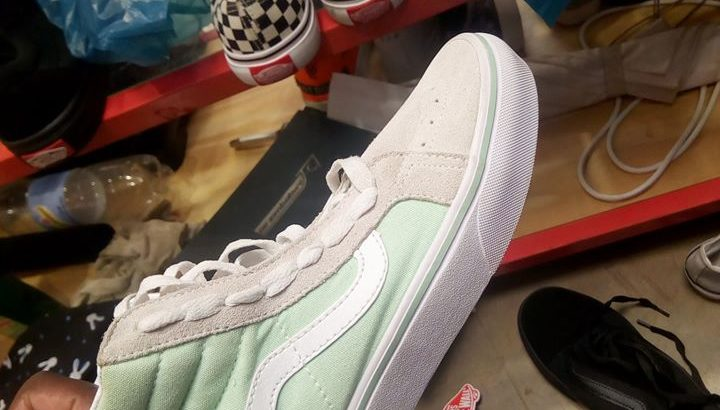 Sneakers & Tennis Shoes for sale