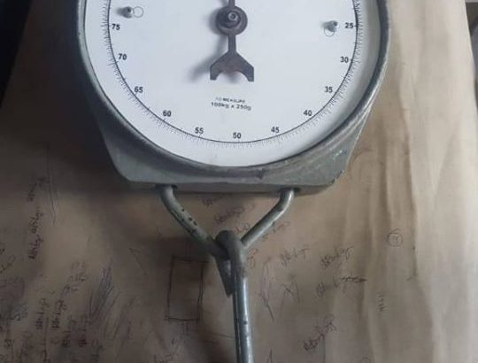 Business scales for sale