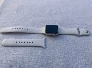 Apple Watch Series 3 38MM