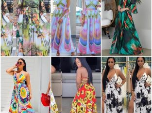 Maxi Dresses for sale