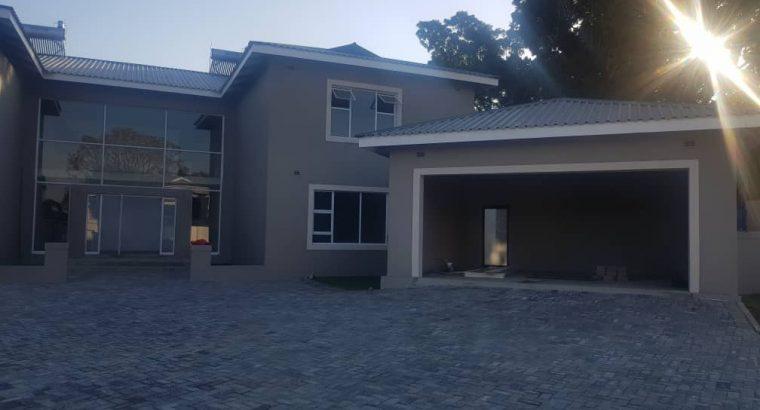 JJ Maintenence & Building