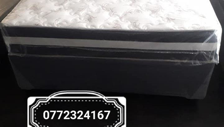 High Quality Beds for sale