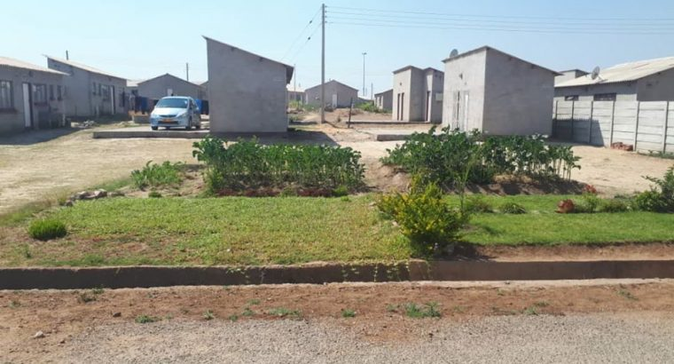 Core Houses for sale