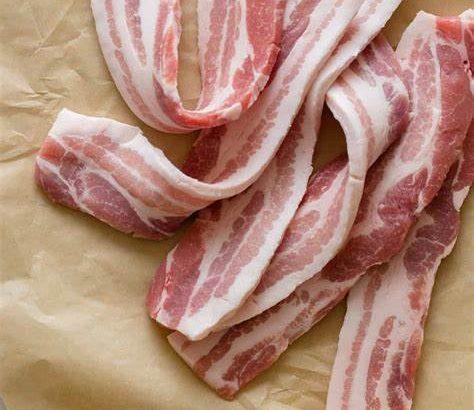 Pork meat for sale