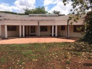Mandara House for sale
