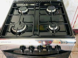 Gas tanks & stoves for sale