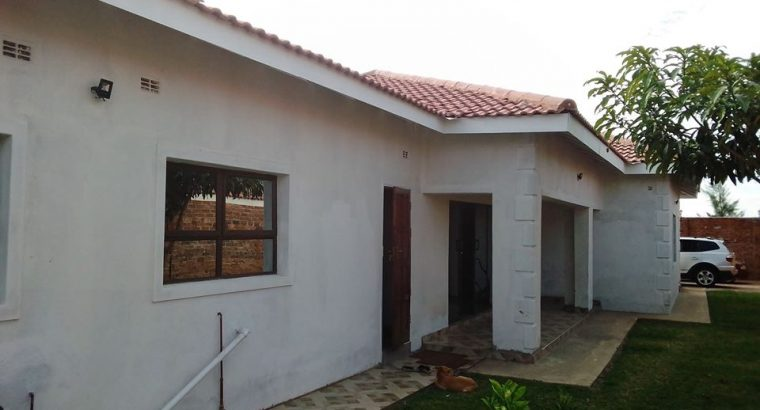 Westgate House for sale