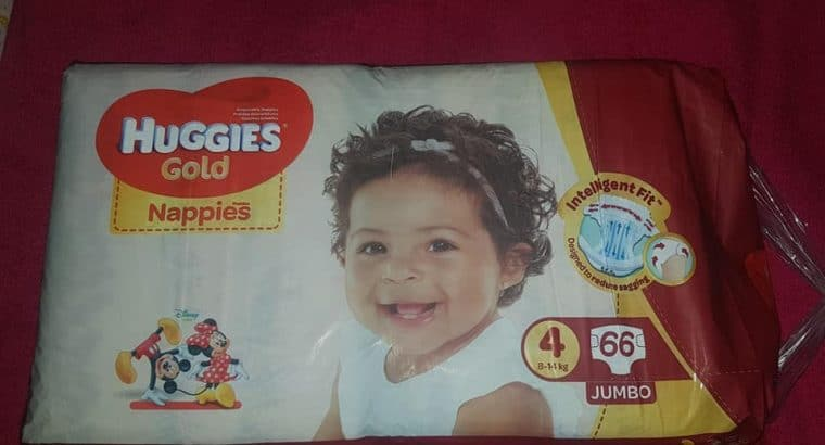 Diapers for sale