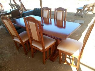 Assorted Furniture for sale