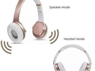 Sodo Wirerless Headphones
