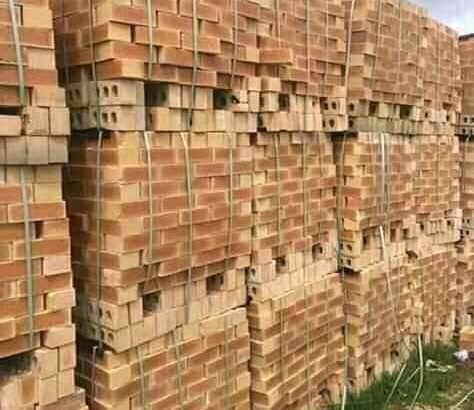 Bricks & Sand for sale