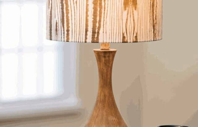 Lampshades for sale