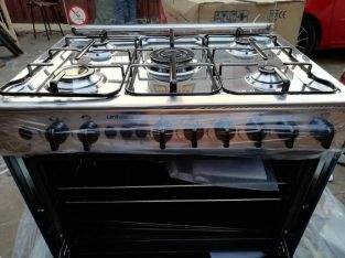 Trending Gas Stove for sale