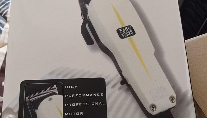 Hair clippers for sale