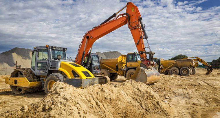 Celfet Construction Company