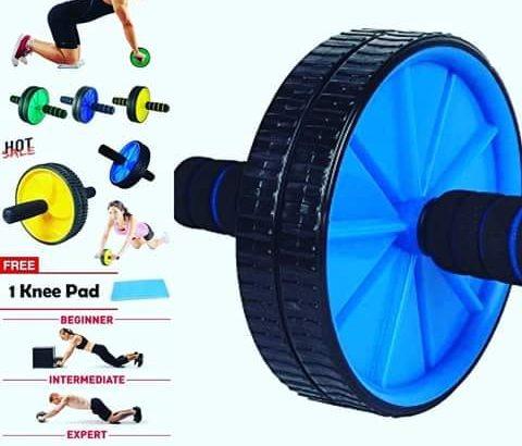 AB Wheels