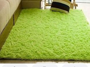 Fluffy rugs for sale