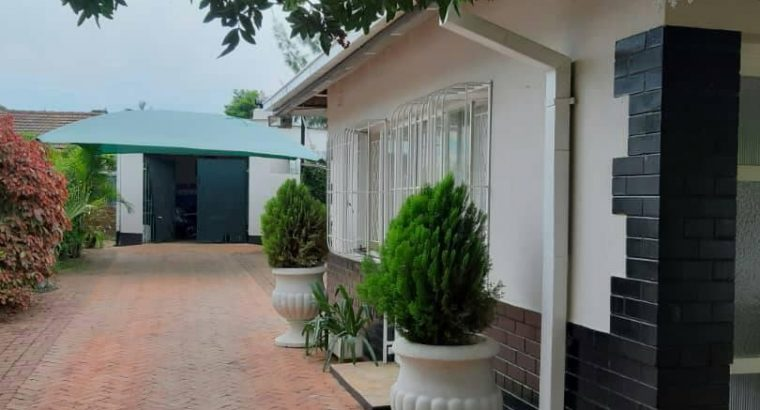 Avondale West House for sale