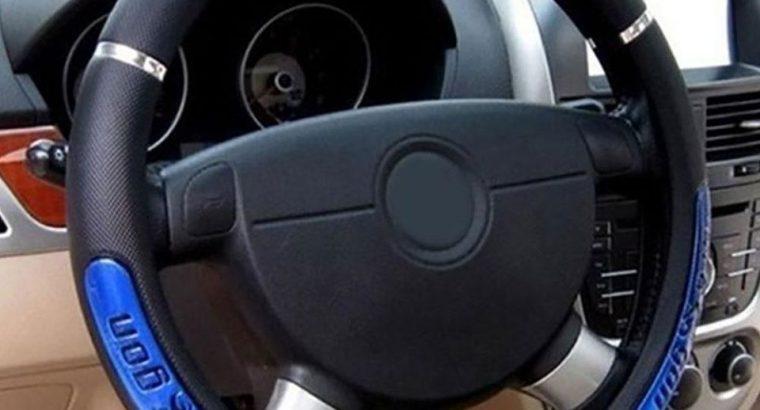 Motor Vehicles Accessories