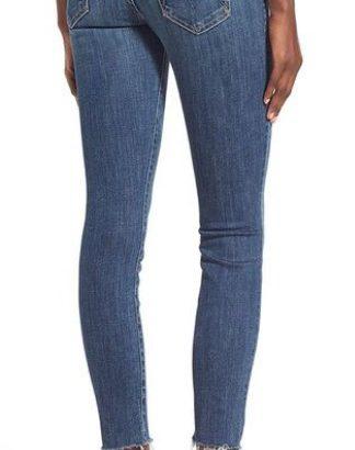 Preloved Jeans for sale