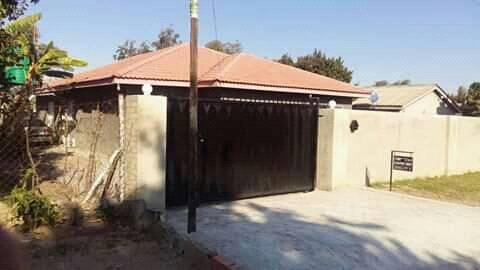Zengeza 3 House for sale