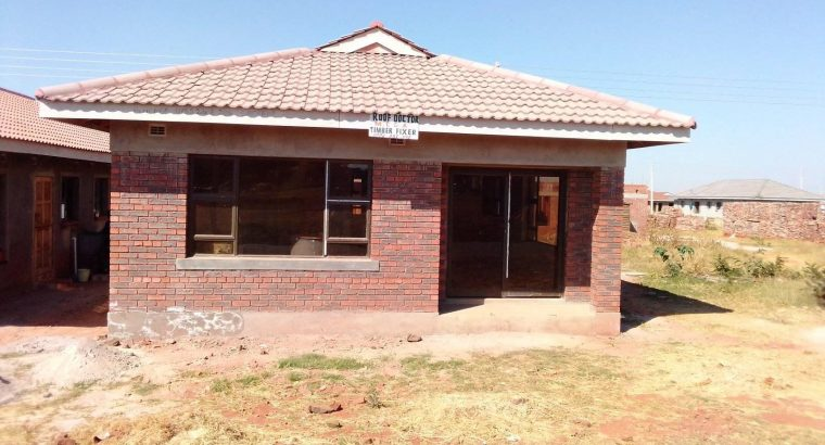 Aspindale Park House for sale