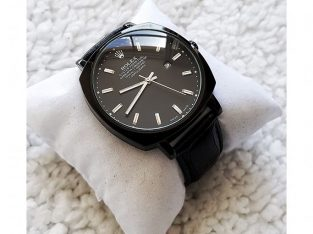 Original Gents Watch