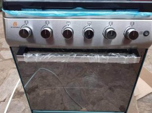 4 plates stove for sale