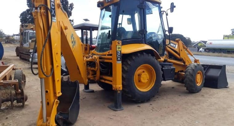 Heavy Machinery for sale