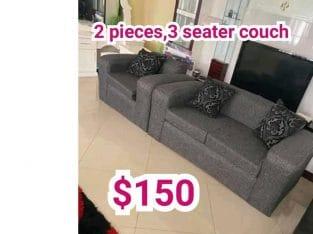 Elephant sofas+ couches