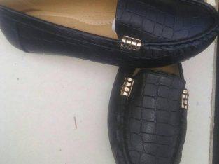 Ladies shoe for sale