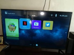 Keson TV 32 inch for sale