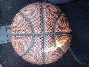 Nike Air Jordan Basketball