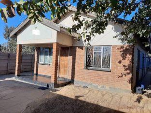 BUDIRIRO 5B HOUSE