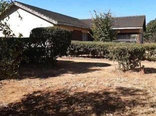 Marimba Park House for sale
