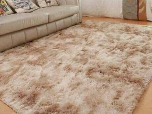 Fluffy Rugs/Carperts