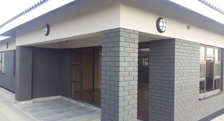 Madokero House for sale