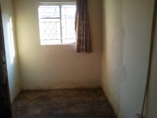 Greystone Park – 1 bedroom cottage