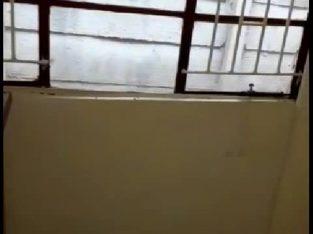 Borrowdale 2 inside rooms