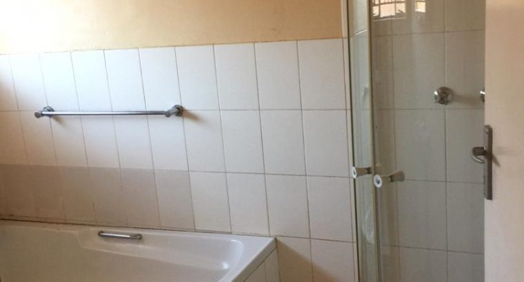 Bloomingdale 3 bed house to rent