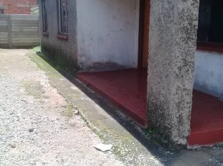 Southerton – 2 bed cottage
