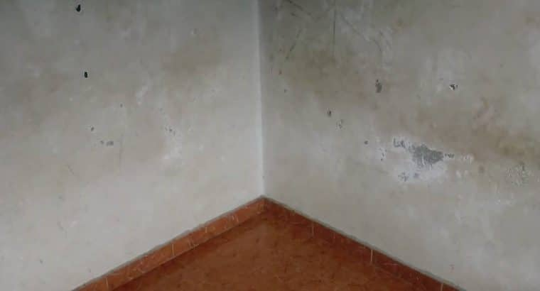 Sunningdale 2- inside room