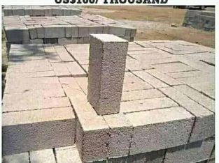 Compressed Common Bricks