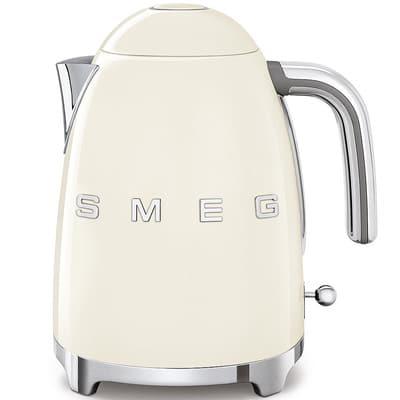 Smeg kettle retro 1.7L